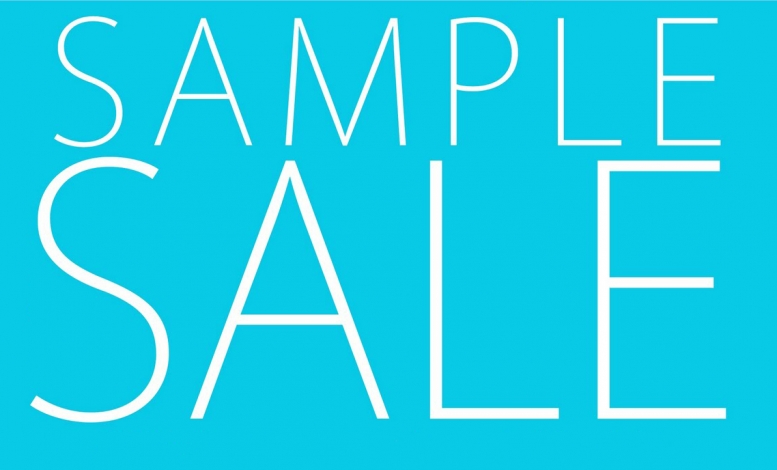 MissoniHome Pop-Up Shop @ The Hampton Classic | Bridgehampton | New York | United States