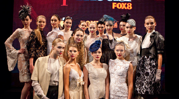 http://fashionweekdaily.com/wp-content/uploads/2014/05/wpid-114278.jpeg