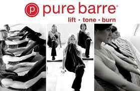 Pure Barre Opening @ 5 Windmill Lane #4, Southampton