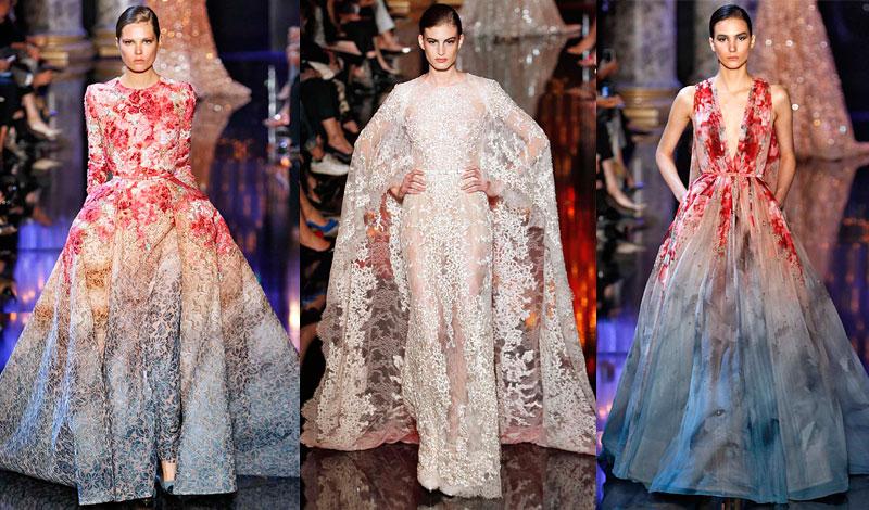 Elie-Saab-Haute-Couture-2015
