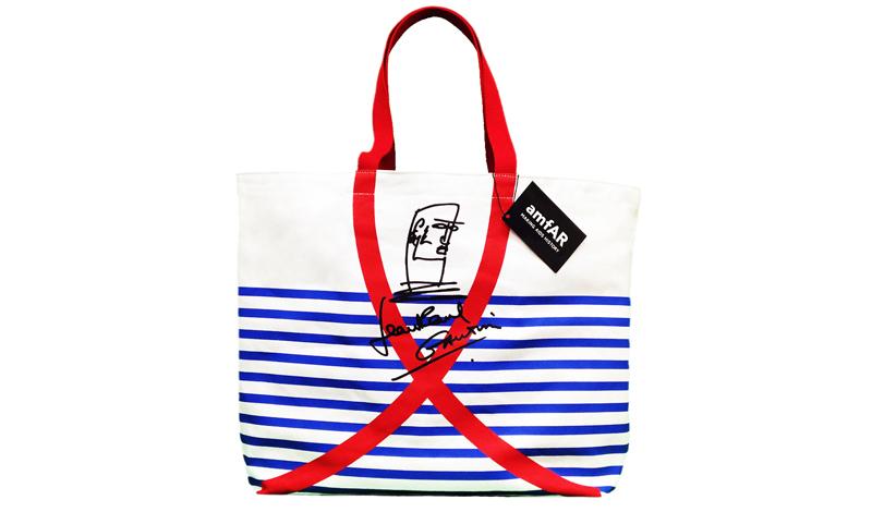 JPG-bag