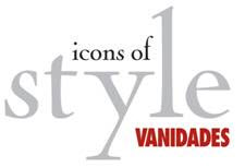 Vanidades 2014 Icons of Style Awards  @ Mandarin Oriental NYC | New York | New York | United States