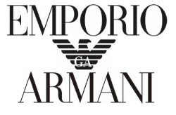 EMPORIO ARMANI Milan Fashion Week @ Milan | Lombardy | Italy