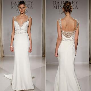Badgley-Mischka-wedding-dresses