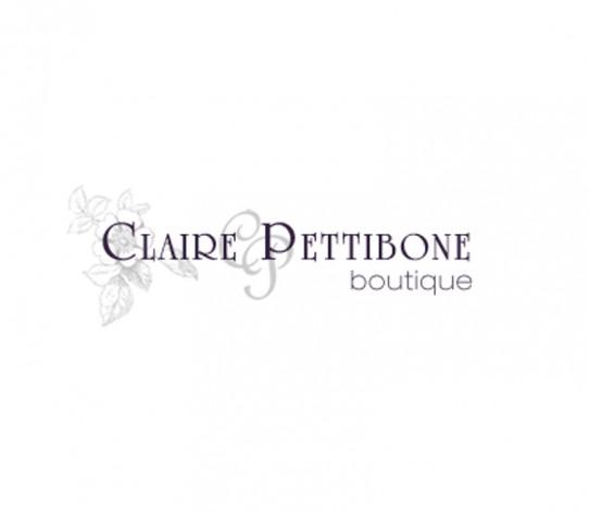 Claire Pettibone - Bridal Week
