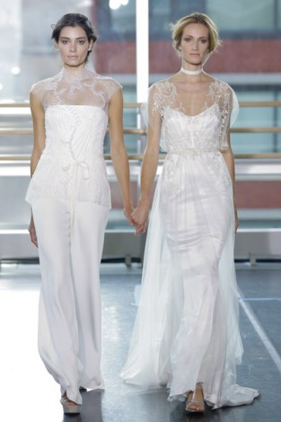 Fall+2014+Bridal+Collection+Rita+Vinieris+LYa1pTF6v9yl