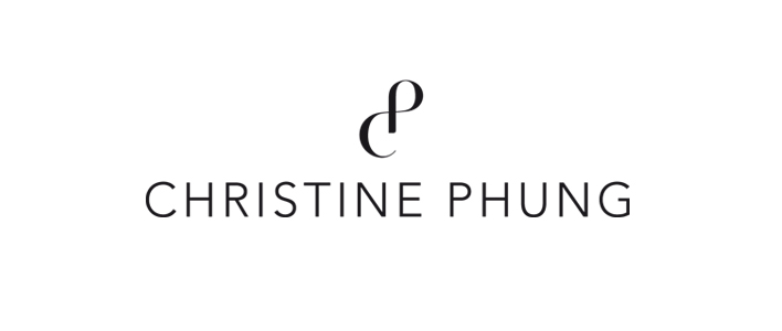 CHRISTINE PHUNG Paris Fashion Week @ Paris | Île-de-France | France