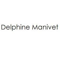 Delphine Manivet - Bridal Week