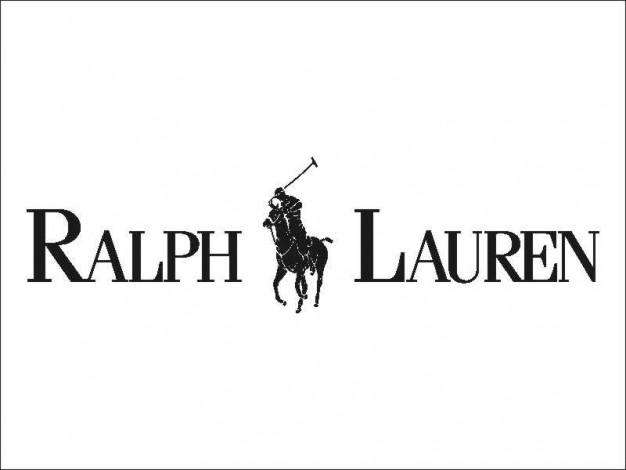 RALPH LAUREN SPRING 2015 COLLECTION @ Skylight Clarkson Sq | Boston | Massachusetts | United States