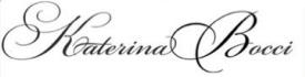 Katerina Bocci - Bridal Week