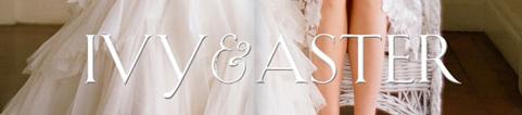 Ivy & Aster - Bridal Week