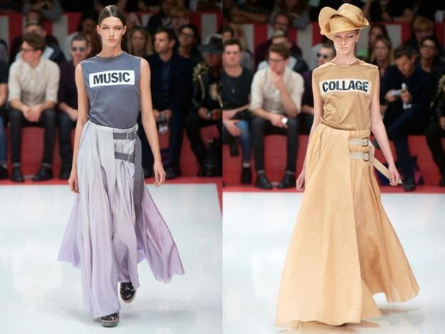 acne-studios-sweden-2013-spring-summer-womens-runway-catwalk-fashion-show-01x