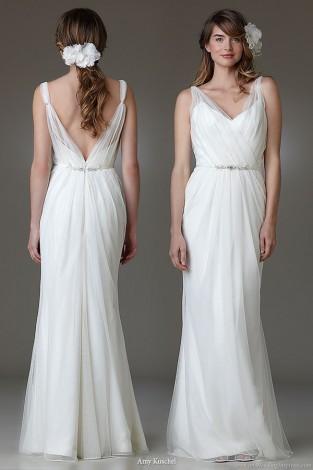 amy_kuschel_ashbury_wedding_dress