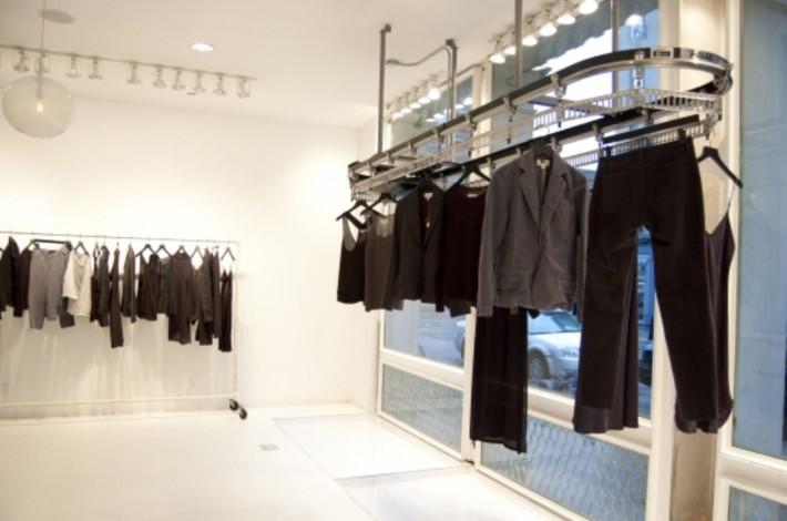 NL Sample Sale @ New York | New York | United States