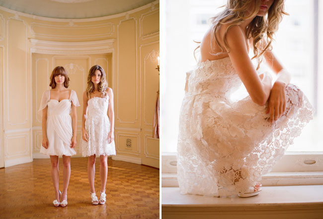ivy-aster-wedding-dresses-02