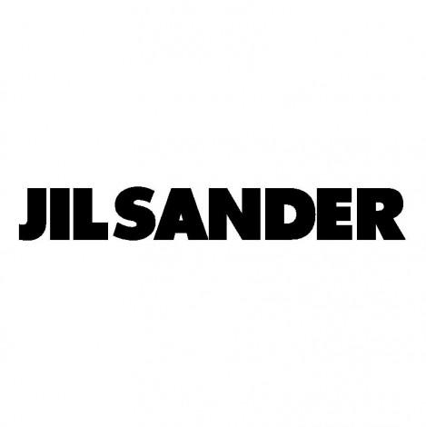 JIL SANDER Milan Fashion Week @ Milan | Lombardy | Italy