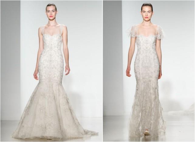 kenneth-pool-wedding-dress-spring-2014-bridal-gabrielle__full