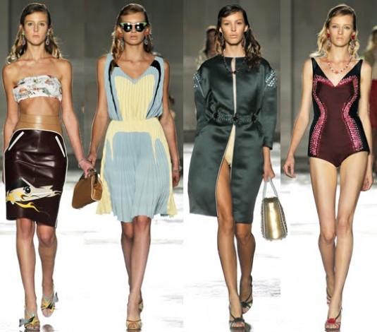 prada-milan-2012-spring-summer-runway-show