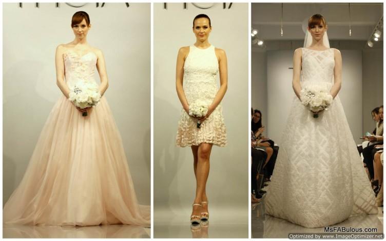 theia bridal sp14-001