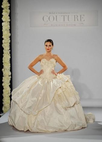 wedding-dresses-gowns-designer-katerina-bocci-victoria_front-spring2013-1