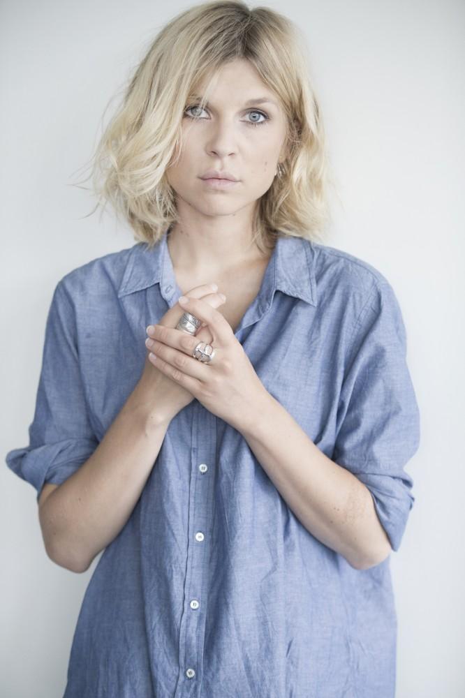 Cineasti Del Presente Jury Portraits – 67th Locarno Film Festival