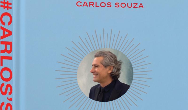 CARLOS_SOUZA_COVER