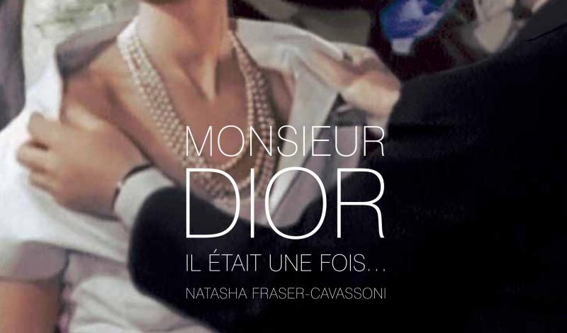 Dior_FR_cover