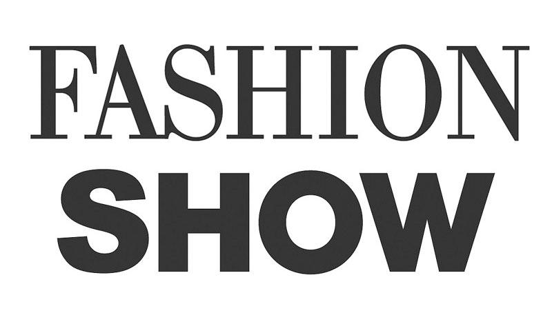 Girls Empowerment Fashion Runway Show at Yotel Hotel - June 7, 2014 @ Yotel Hotel    New York   New York   United States