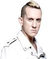 Jeremy-Scott2