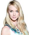 Lindsay-Ellingson