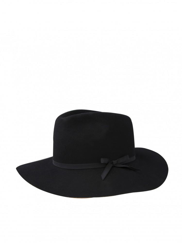 Otte Alexis Hat