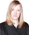 Sarah-Burton