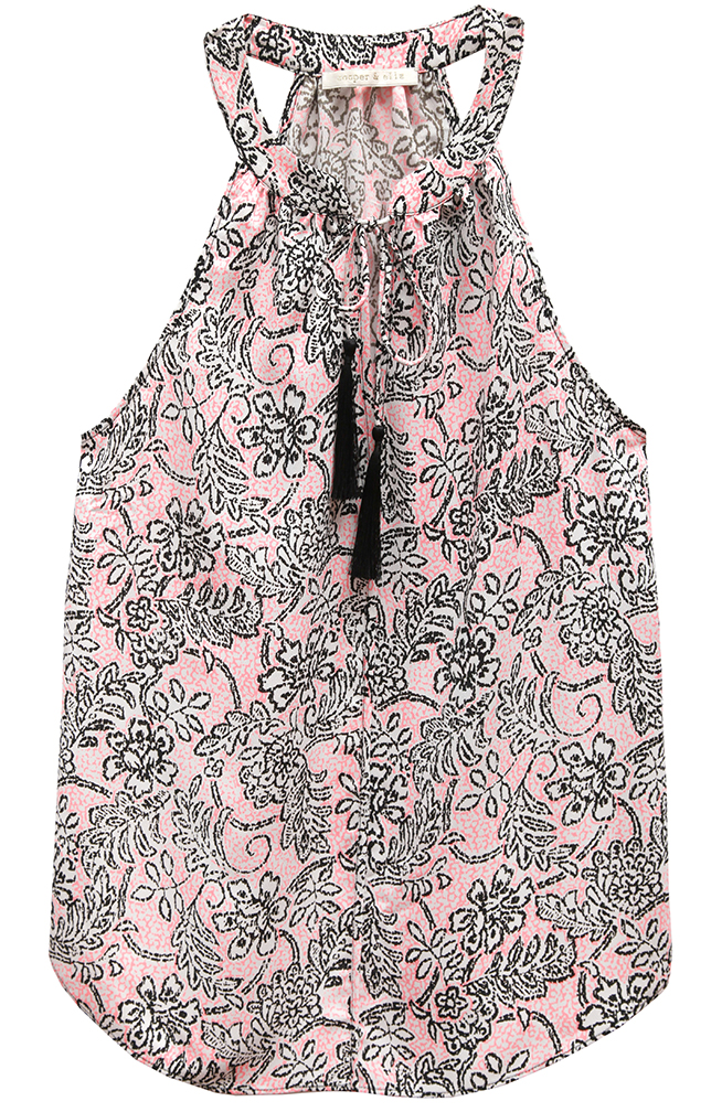 ce_z1532p_tahitianfloralprint_layla_tassel_blouse