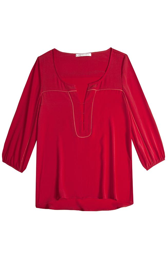 ce_z1533_coral_1_taylor_blouse