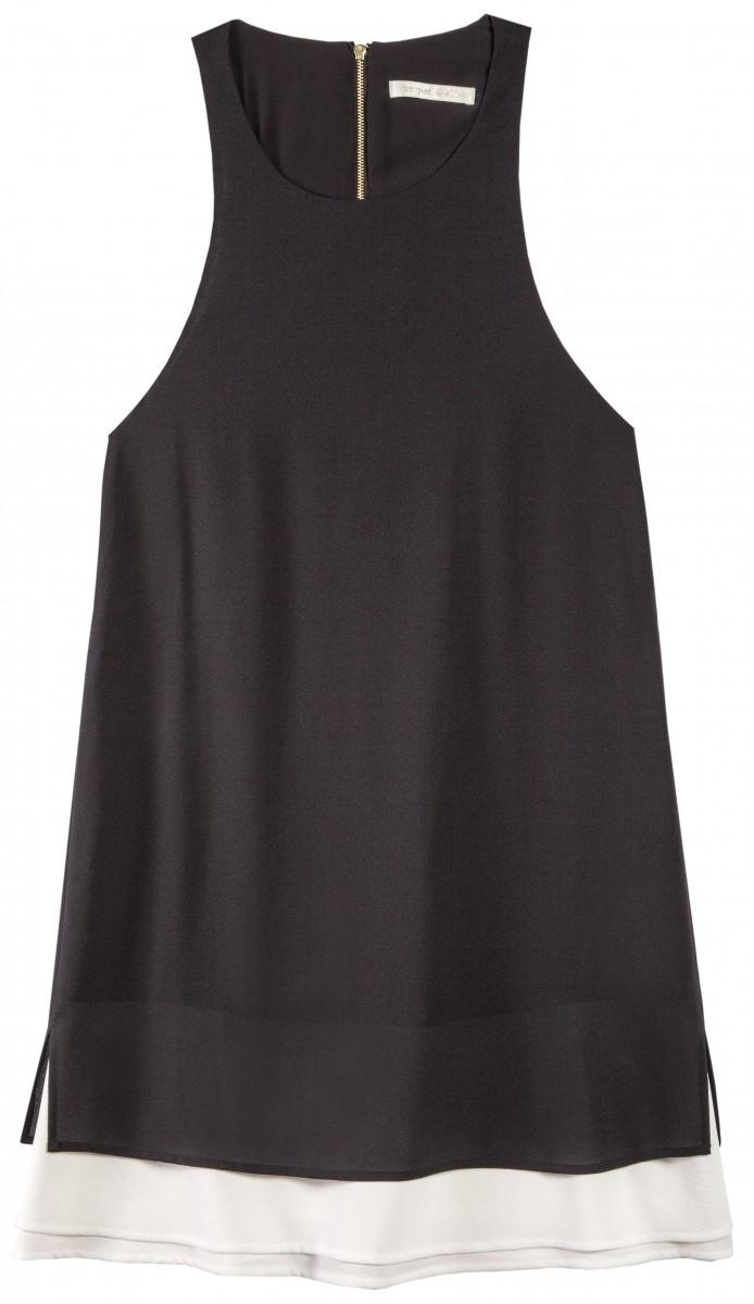ced-z1523_black_1_makayla_layered_dress
