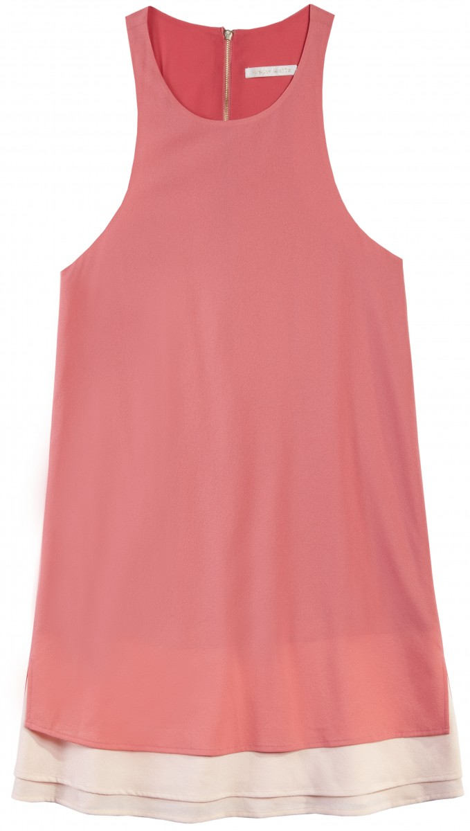 ced-z1523_coral_1_makayla_layered_dress