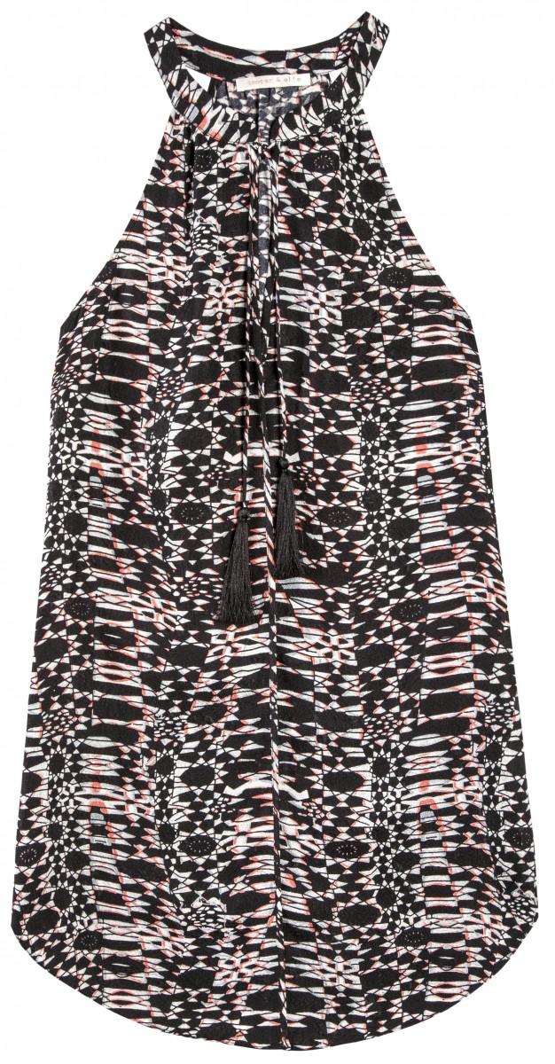 ced-z1532p_tahittan_floral_print_1_layla_tassel_dress