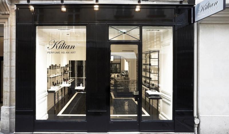 KILIAN---Paris-Boutique-Press-Release-2
