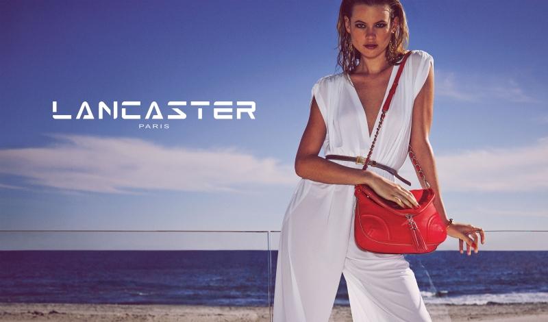 LANCASTER-SUMMER2015_LOGO_HD_H_estellystrawberrylarge