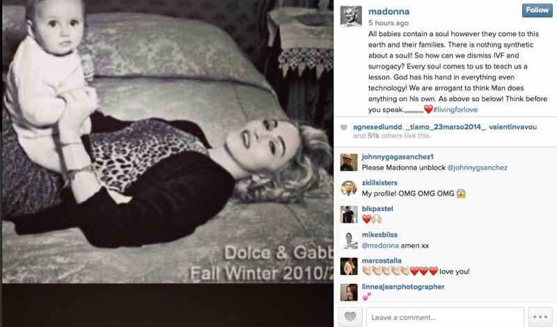 Madonna-Dolce-Gabbana-Scandal
