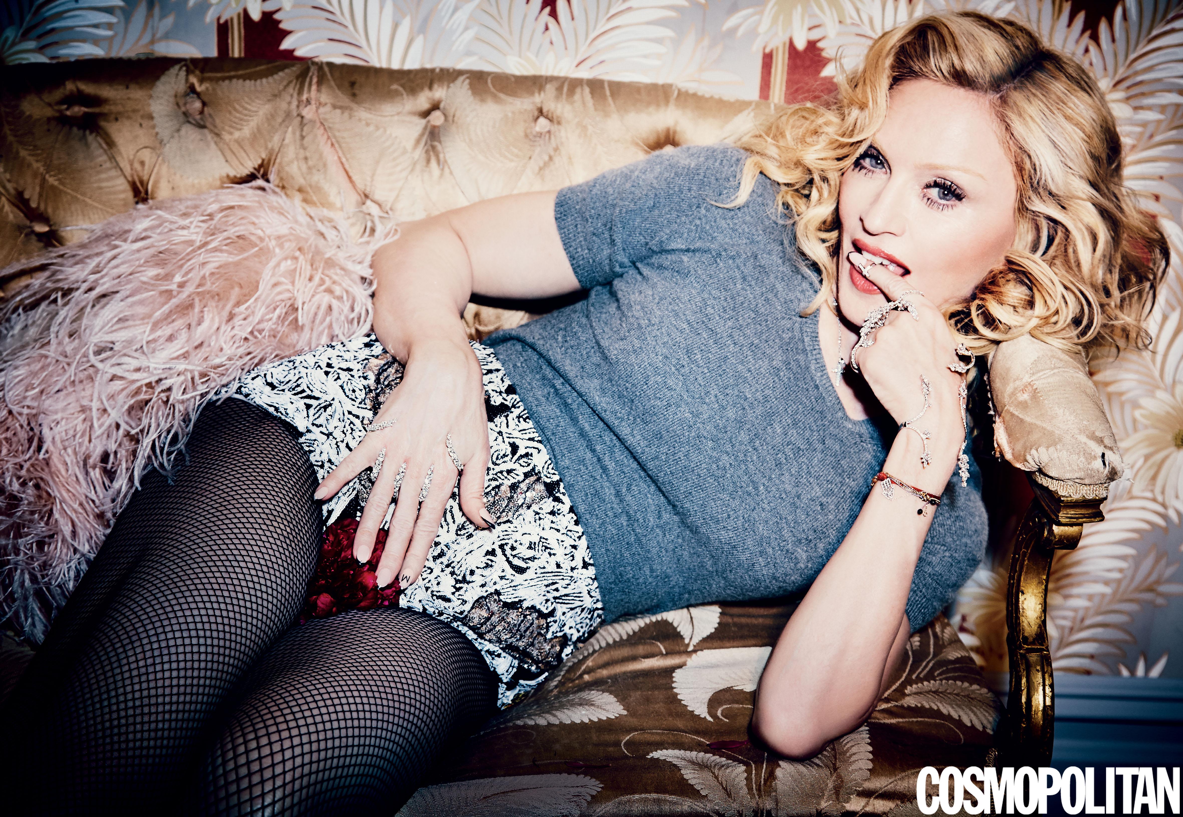 Cosmo-May-15-Madonna-2.jpg