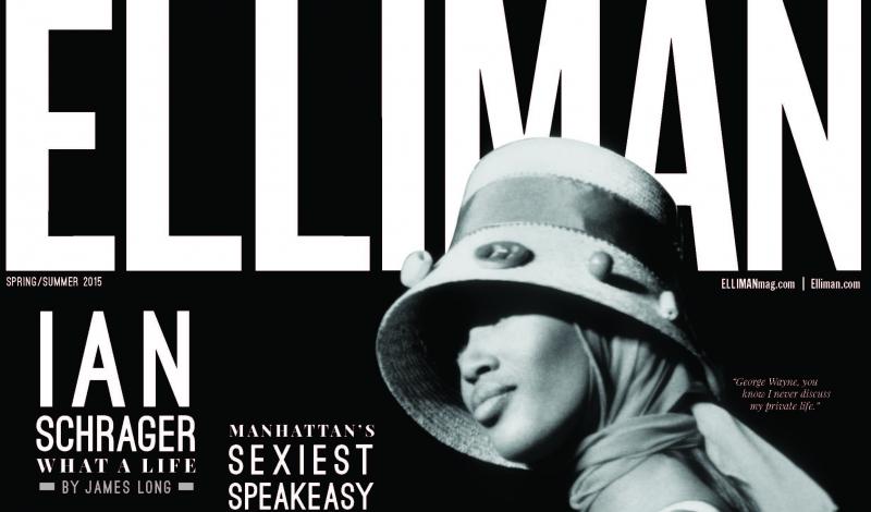 ELLIMAN_Spring2015_COVER_Final28