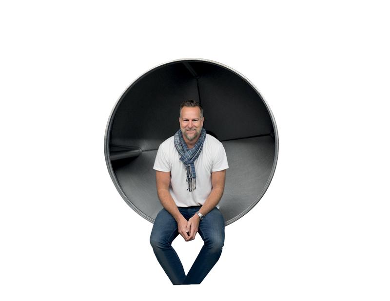 Scott Morrison – Wash