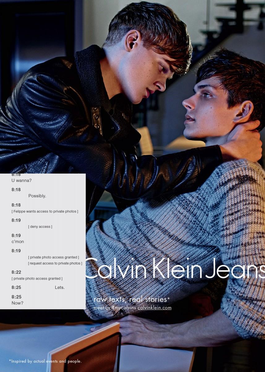 calvin-klein-jeans-f15-m_ph_mario-sorrenti_sg03
