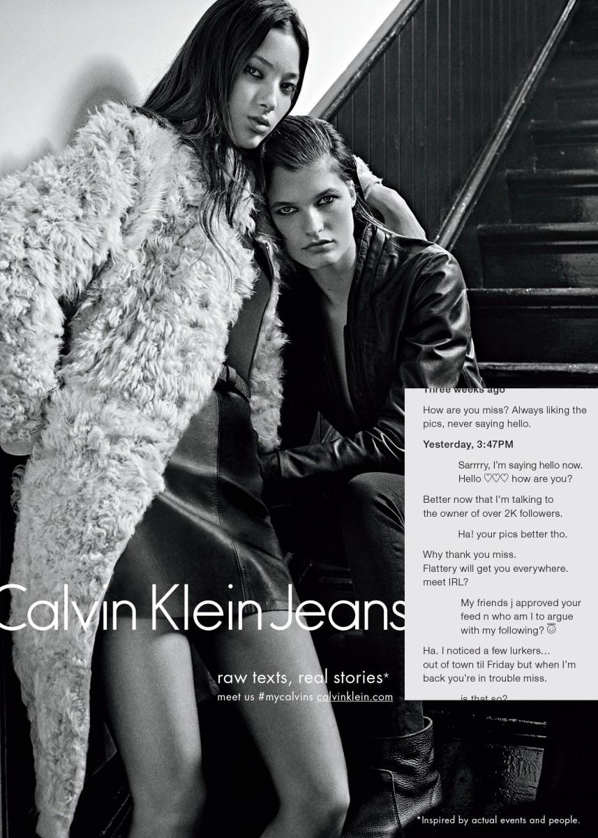 calvin-klein-jeans-f15-w_ph_mario-sorrenti_sg02