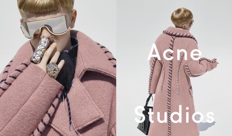 acne-studios-fw15-campaign
