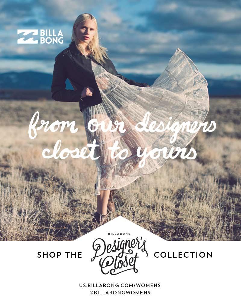 Billabong-Email-DailyDigital-DesignersCloset-10.07.15[7]