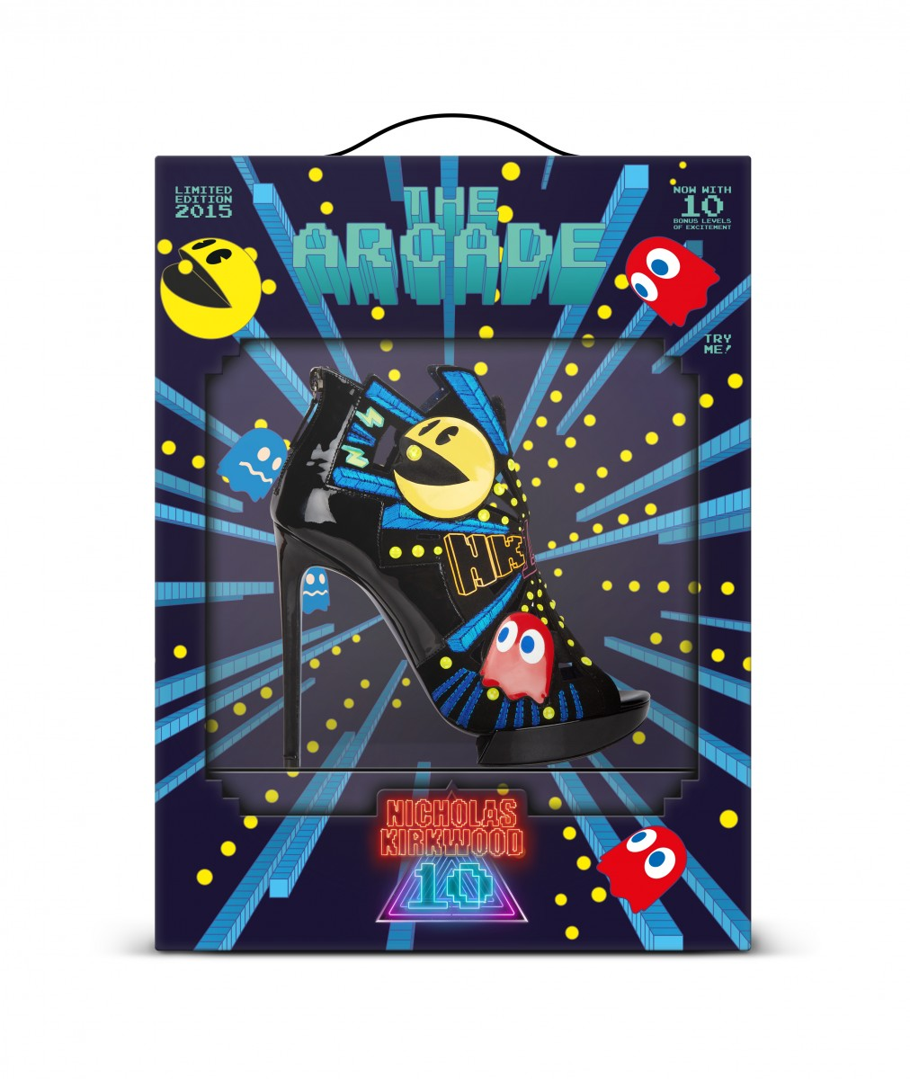 NK10_HiResVis_Arcade