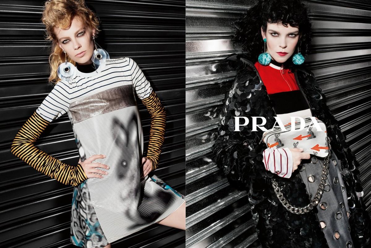 Prada Resort 2016 Advertising Campaign_03