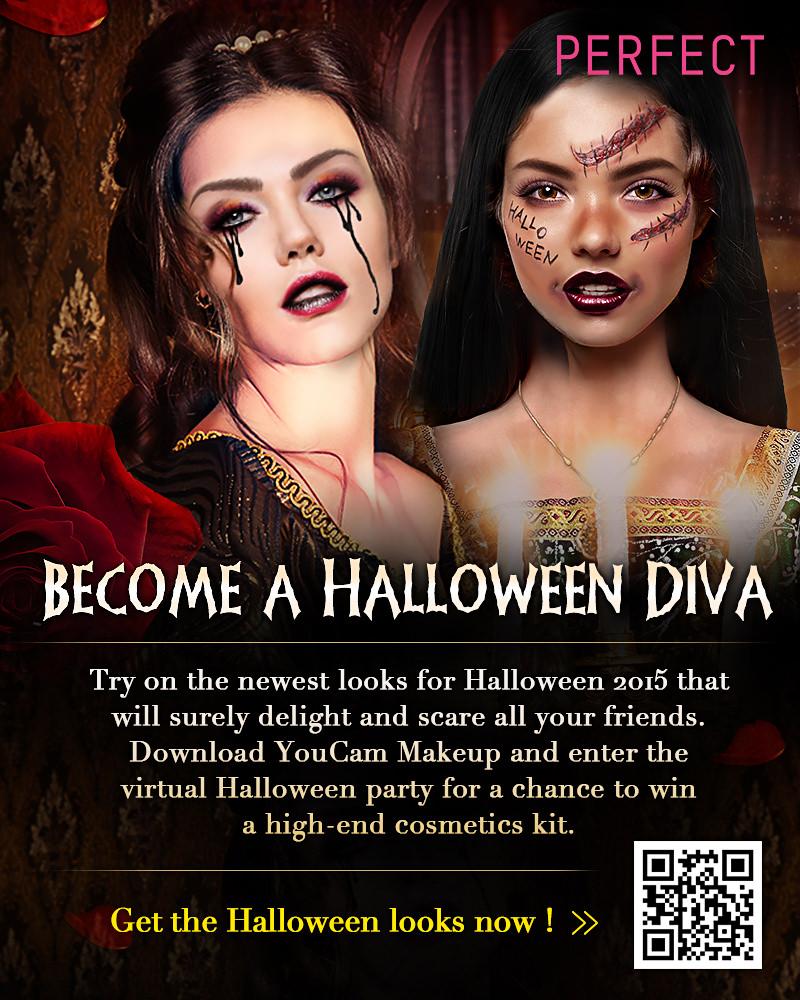 YMK_Halloween_eBlast_DFR